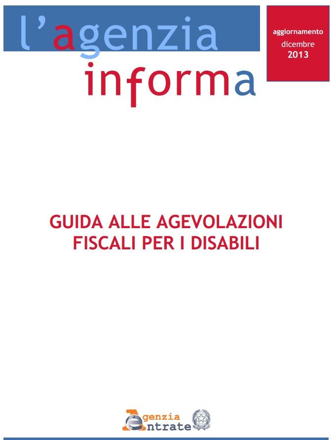 Casa immobiliare accessori guida agevolazioni fiscali - Agevolazioni fiscali per ristrutturazione bagno ...